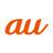 au_official