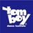 tomboy_yokohama