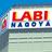 labi_nagoya