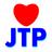 J_T_Party