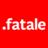 fatale_honeyee