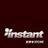 instant_kj