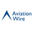Aviation_Wire