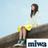 miwa_momomo
