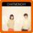 chatmonchyinfo