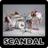 SCANDAL_info