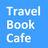 travelbookcafe