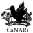 CaNARI_vintage