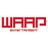 _waap