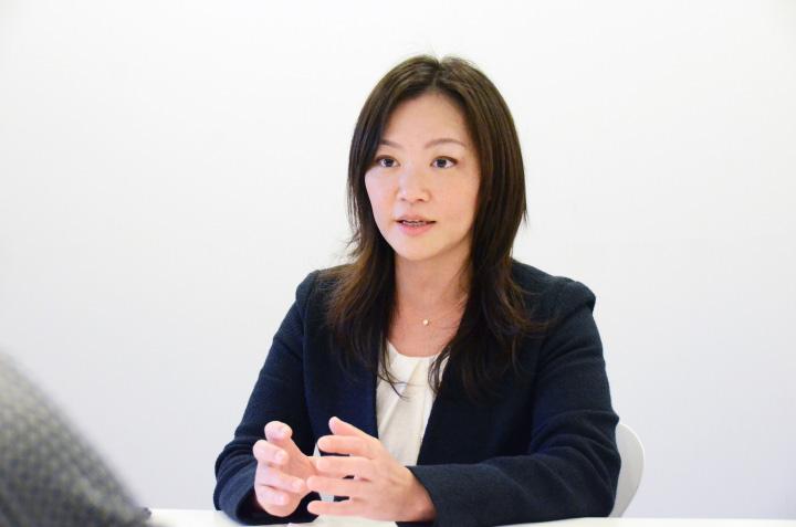 住宅ローンは年収の5倍までに抑えてと、平井さん
