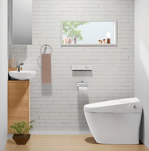 トイレは他の水回りとあわせてリフォームすると効率的