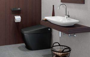 男をアゲるトイレの作り方を解説