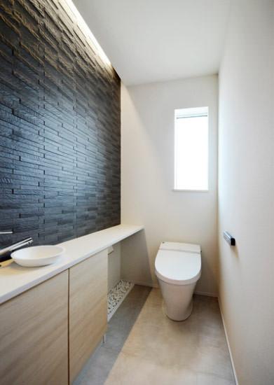 真似したくなるトイレの事例集3