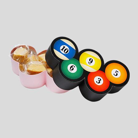 Pastry box 03