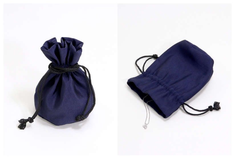Pouch 02
