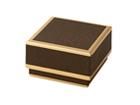 Thumb nav paperbox