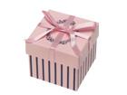 Nav gift box