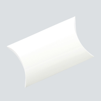 Thumb cz710 50