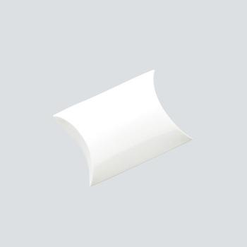 Thumb cz712 50