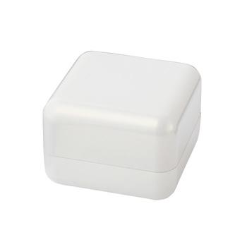 Thumb mbox