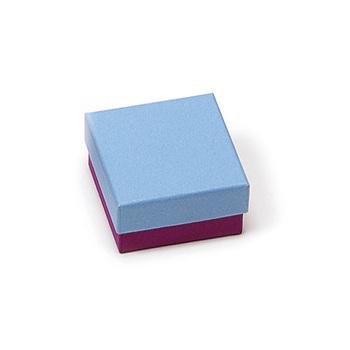 Thumb box ss
