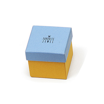 Thumb box sl