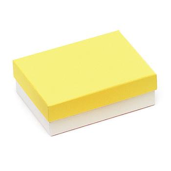 Thumb box l