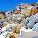 東京から少し足を伸ばせば、そこは地中海!?国内で海外旅行しよう!のサムネイル画像