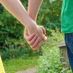 【大好きな彼と長く付き合いたい!】初めて付き合う時の注意点のサムネイル画像