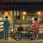 【必見】何度観ても面白い!おすすめジブリ映画ランキングTOP10のサムネイル画像