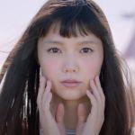 宮崎あおいちゃんがかわいすぎると話題の化粧品のCMとは?!のサムネイル画像