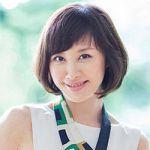 【山口もえと田中裕二】結婚生活と離婚原因をまとめました♪のサムネイル画像