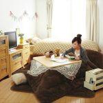 【一人暮らしの人必見!】家事と掃除を楽にできるコツを紹介のサムネイル画像