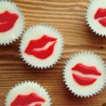 バレンタインチョコに迷ったら、おもしろチョコで決まりでしょのサムネイル画像