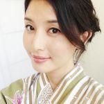 「おっぱい出すことに抵抗ない」橋本マナミ spaでグラビアン魂のサムネイル画像