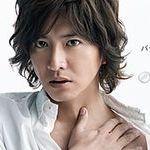ー永遠のアイドルー木村拓哉が出演するドラマ&映画 デビュー作も公開!のサムネイル画像