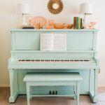 シンプル&カワイイ☆ピアノモチーフの雑貨でオシャレを楽しみましょのサムネイル画像
