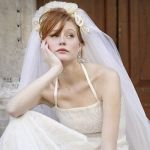 結論:幸せにはなれない。彼氏が無職で結婚するのはリスクだらけのサムネイル画像