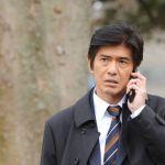 意外と知らない?名俳優・佐藤浩市さんのお父さんは伝説の俳優さんのサムネイル画像