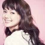 可愛くって目が離せない!女優・多部未華子さんの出演CMまとめのサムネイル画像