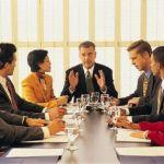 仕事の『デキる人』の特徴とは?効率性抜群のデキる人に学ぶ仕事術!のサムネイル画像