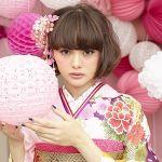 着物を着こなしたい!着物に似合う髪型で和服美人を目指そう!のサムネイル画像