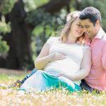 妊婦さんの旦那さんも必見!円満な夫婦関係のために必要なことのサムネイル画像