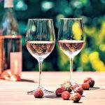 ワイン初心者のあなたへ!失敗しないワインの選び方レッスンのサムネイル画像