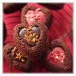 【バレンタイン必勝法】手作りチョコレートで告白しませんか?のサムネイル画像