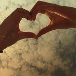 性格の相性ってある?恋愛に活かせる【性格と相性】のおはなしのサムネイル画像