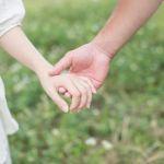既婚男性が【結婚した理由】vs独身男性が【結婚しない理由】のサムネイル画像