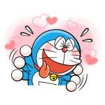 キスシーンにドキドキ!アニメのキスシーンを一緒に覗いてみよう!のサムネイル画像