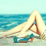 この夏は愛されモテ肌を手にいれよう!人気の脱毛サロンin高崎のサムネイル画像