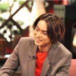 美麗なルックスと卓越した演技力!菅田将暉さんは出身高校もすごいのサムネイル画像